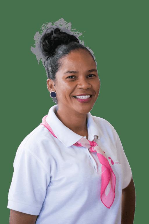Celeste Williams – Flourish Coach