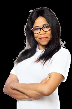 Nozuko Valerie Mthandeki – Flourish Coach